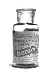 180px-bayer_heroin_bottle