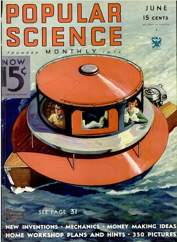 popscijun1934cover