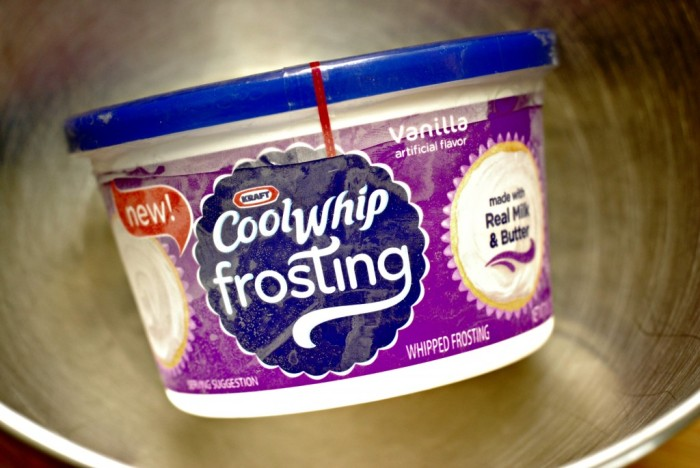 CoolWhip-Frosting-1024x685