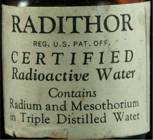 radithor-1-1
